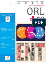 ORL-ro_an-2019_nr-3.pdf