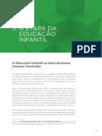 BNCC-Final_Infantil.pdf