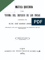 gramatica-quechua-o-del-idioma-del-imperio-de-los-incas - copia