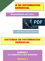 01 SIG Estructura interna y externa