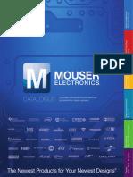 mouser.pdf