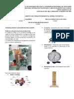 BOMBAS IQ.pdf
