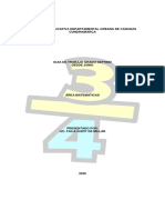 GUIA N°6 NUMEROS RACIONALES.pdf
