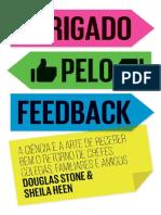 @focuslivros_Obrigado_Pelo_Feedback_Douglas_Stone_e_Sheila_Heen.pdf