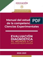 MANUAL ESTUDIANTE CIENCIAS EXPERIMENTALES (1).pdf