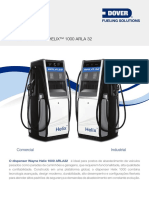dispenser-wayne-helix-1000-arla32_pt_2018-09-24-v1-web