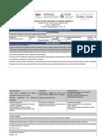 Secuencia Didactica 2019-2020 TSFI
