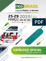 catalogo_virtual_plasticobrasil19.pdf