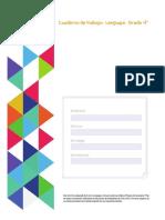 dokumen.site_lenguaje-grado-4-semestre-a-col-pta.pdf