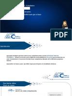 Manual_del_usuario_estudiantes_INDUCCION