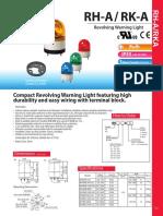 RH-A_Catalog (1).pdf