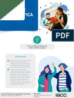 S7_PD_ResumenInfografico_S7.pdf