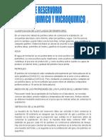 7_CLASIFICACION_DE_LOS_FLUIDOS_DE_RESERV.docx