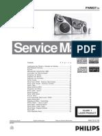 philips_fwm37-19.pdf
