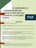 416649260-Opciones-Tarifarias-y-Condiciones-de-Aplicacion-de-Las-convertido.pptx