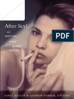 After sex On writing since queer theory by Janet Halley Andrew Parker (z-lib.org).pdf
