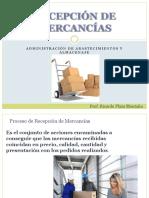 106657760-RECEPCION-DE-MERCANCIAS.pdf