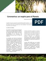 Contingencia 1 (1).pdf