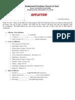 Bible Study Link (1).pdf