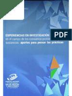 Experiencias-en-Investigación-1-1.pdf