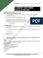 P3 & P4.pdf