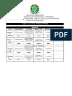 horario-2018-2-tecnico-em-vendas.pdf