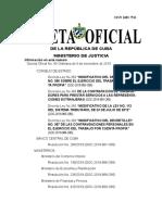 goc-2019-o85.pdf