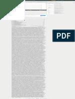 Direito economico e estado.pdf