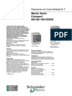 disjuntor DR Shineider com IN.pdf