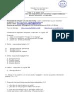 5° BÁSICO  Tipos de Energía.doc