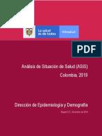 asis-2019-colombia diapositiva cudiado 4