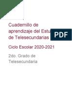 CUADERNILLO 2°.docx