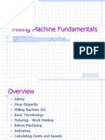 Milling_Machine_Fundamentals - Use