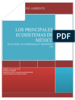 LOPEZ GUSTAVO ECOSISTEMAS_DE_MÉXICO
