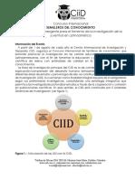 información-del-evento-internacional-1.pdf