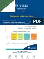 REDACCIÓN DE ARTICULOS Y ENSAYOS ACADÉMICOS.pdf