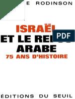 --Israël et le.pdf