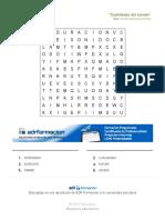 Imprimir Sopa de letras_ _Cualidades del sonido_ (arte - 1º - Educación secundaria).pdf