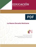 NuevaEscuelaMexicana 2.pdf