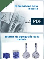 Estados_de_agregacion_de_la_materia.pdf