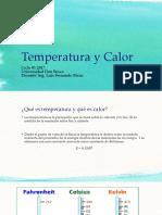 Temperatura_y_Calor.pdf