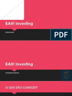 BAH!+Investing+-+eBook.pdf