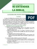 curso-biblico-por-correspondencia-la-biblia-habla-por-robert-harkrider-leccion-cinco