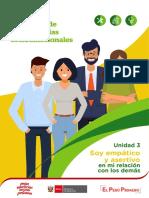Fascículo UNIDAD 3 - Curso Competencias Socioemocionales (2).pdf