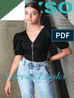 CATALOGO_SOKSO_ROPA__REFUERZO_CD-5_2020.pdf