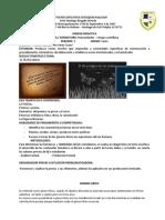 Guia didactica  grado 6 SEGUNDO PERIODO (1).pdf
