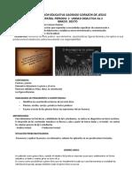 GUIA DIDACTICA SEXTO LA LIRICA TERCER PERIDO AGOS 2020.docx