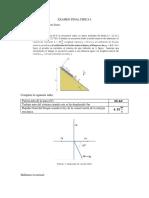 EXAMEN FINAL FISICA .pdf