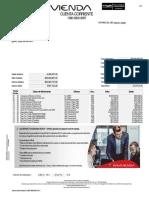 Cuenta Corriente0997_Mayo-2020 2.pdf