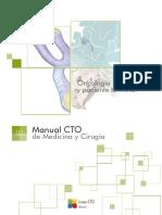 Oncologia Medica y Paciente Terminal 11ed-2019.pdf